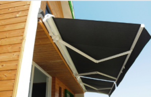 Folding Arm Awnings w/ discounts Adelaide