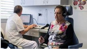 Become a Hearing Aid Sales Professional